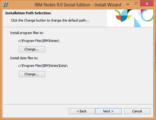 Ibm Domino V9 0 1 For Windows English